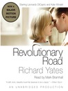 Revolutionary Road (MP3)